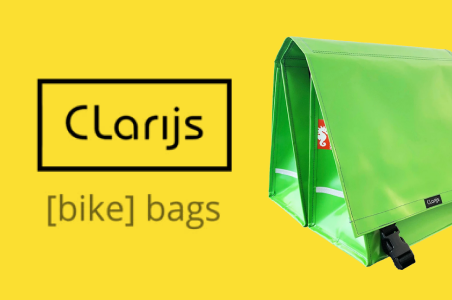 Image showing our brand partner Clarijs