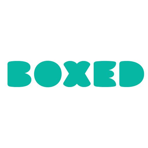 boxed-logo